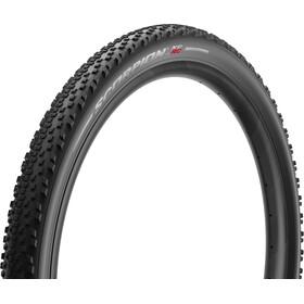 "Pirelli Scorpion XC RC Lite Folding Tyre 29x2.20"", black"